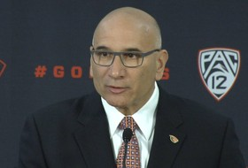 Roundup: De Carolis to step down as OSU AD