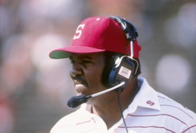 Roundup: Former Stanford coach Dennis Green dies at 67