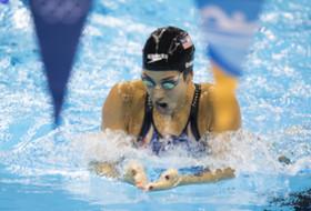 2016 Olympics Aug. 12 recap: Maya DiRado stuns Katinka Hosszu to win 200 backstroke