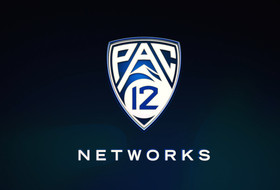Pac-12 Networks names Larry Meyers as Executive Vice President, Content