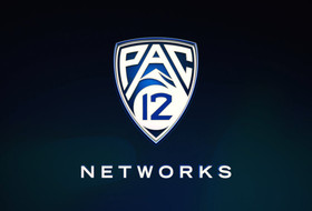 IMS Productions selected to support Pac-12 Networks with mobile production services