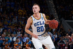 Roundup: UCLA's Bryce Alford gets his swag back against Arizona