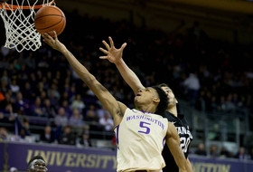Roundup: Who will take the gamble on Marquese Chriss?