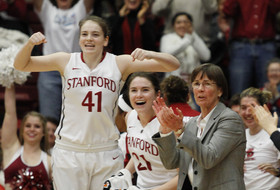 Roundup: Stanford holds off Cal, 'Hooper Saturday' tomorrow