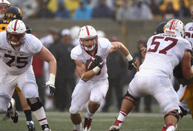 Pac-12 Announces Football All-Academic Teams