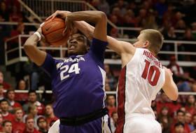 Roundup: Washington dismisses Robert Upshaw from team