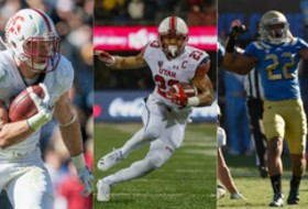 Pac-12 Football Championship Game standings update: Stanford can clinch North; Utah controls South