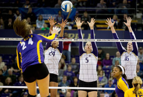 Washington headed to Final Four in NCAA Tournament