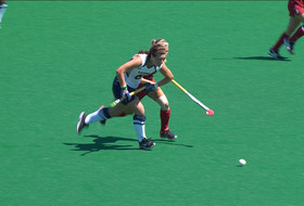 Pac-12 field hockey scores for Sunday, Oct. 6