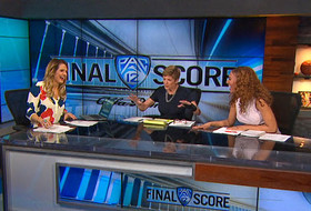 The Impact of Pac-12 Networks on Women's College Basketball