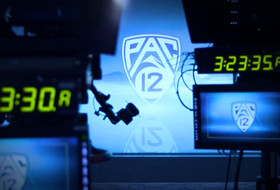 Pac-12 Networks Announces the Addition of Olympians Candace Parker, Nastia Liukin and Kristian Ipsen to 2017 On-Air Talent Line-Up