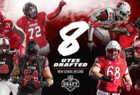 2017 NFL Draft: Utah dominates impressive Pac-12 class in Philadelphia
