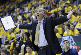 Pac-12 coaches teleconference: Monty isn't too impressed with Cal win