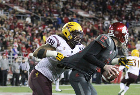 Roundup: ASU is all business in Pullman