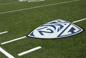 2014 Pac-12 Football Championship Game notes