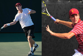 Stanford, USC to compete in men's tennis championship match