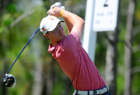 USC's Sean Crocker advances to U.S. Amateur Championship semifinals