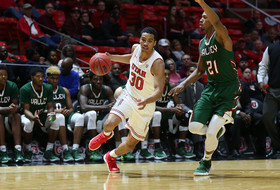 Sports Report Update: Pac-12 hoops highlights the Monday night action