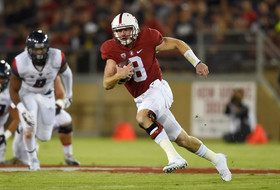 Roundup: Stanford looks to make it 8 straight against UCLA