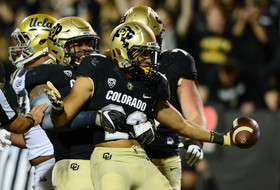 Roundup: Could Colorado make the College Football Playoff?