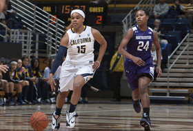 Naismith Trophy watch list: Seven players on 2014-15 Women's 50