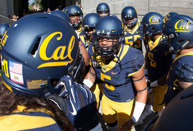 Roundup: Cal looking for win No. 6