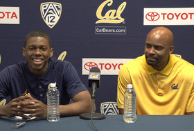 Roundup: Strong recruiting class makes Cal basketball a contender