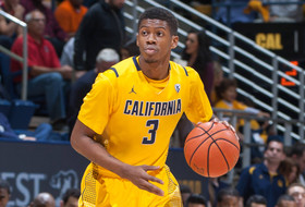 Roundup: Decision day for Tyrone Wallace