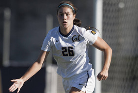 Five Women's Soccer Players Selected In NWSL Draft