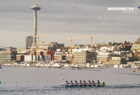 natoma cougar women Washington state university women's club rowing 382 likes we are a varsity sport club at washington state university we focus on strength, courage and.