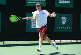 Six Pac-12 Tennis Teams In NCAA Championships Round of 16