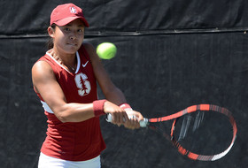 Pac-12 Names Tennis All-Academic Teams