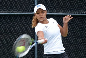 Nine Pac-12 tennis teams to compete in NCAA Championships