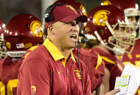 Roundup: Should Helton be full-time head coach?