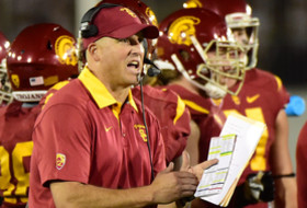 Roundup: Pac-12 South to be decided in the Coliseum