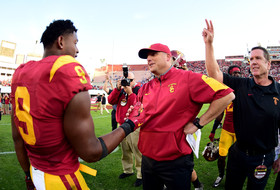 2016 National Signing Day: 5 Pac-12 storylines (and a bonus)