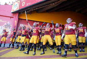 Roundup: USC hauls in a top recruiting class