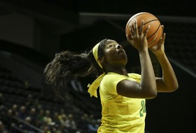 Sports Report Update: Three teams from Oregon hit the hardwood, Stanford's Plummer earns national honor