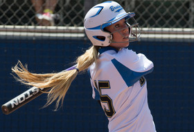 Pac-12 softball in the polls: March 11
