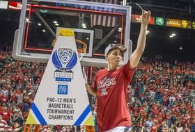 Roundup: Barack-etology has Arizona in Final Four