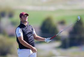 NCAA men's golf regionals: Six teams advance to NCAA championships