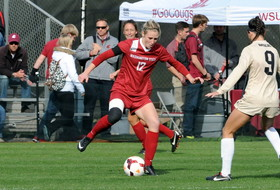 Women's soccer launches third season of live event telecasts on Pac-12 Networks