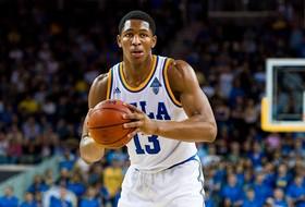 Roundup: UCLA men's basketball's Ike Anigbogu hires agent