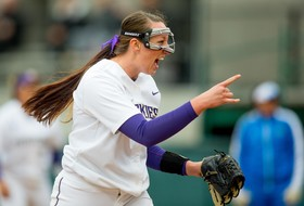 Two Pac-12 softball players tabbed Senior CLASS Award first team All-Americans