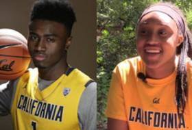 2016 Pac-12 Women's Basketball Media Day: Cal men's hoops had Jaylen Brown, Cal women's hoops has Jaelyn Brown