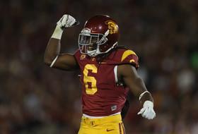 Roundup: USC's Josh Shaw reinstated