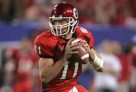 'Pac-12 Classics' preview: Utah's Alex Smith faces Cal, Aaron Rodgers in first collegiate start