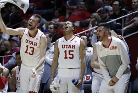 Roundup: Utah looking for resume-boosting win at Oregon