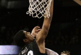 Video: Lamar Hurd compares Colorado's Josh Scott to André Roberson