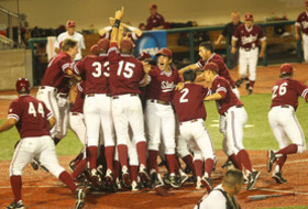 Roundup: Stanford baseball is super